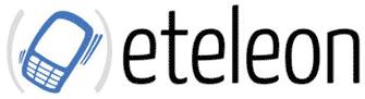 eteleon-logo