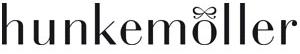 Hunkemöller-logo