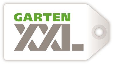 GartenXXL-logo