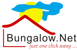 Bungalow.net-logo
