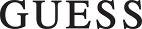 Guess-logo