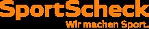 SportScheck-logo