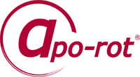 Apo-rot-logo