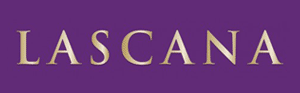 Lascana-logo