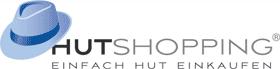Hutshopping-logo