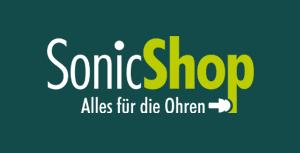 SonicShop-logo