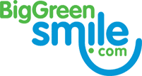 BigGreenSmile-logo