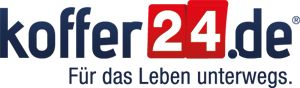 koffer24-logo