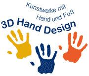 3D-Hand-Design-logo