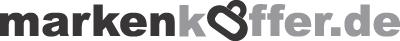 markenkoffer_logo