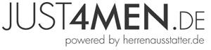 just4men-logo