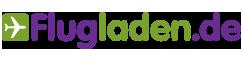 flugladen-logo