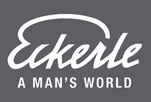 Eckerle-logo