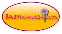 Babypower24-logo