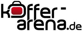 Koffer-Arena-logo