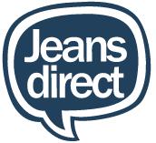 Jeans-Direct-logo