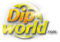 Dipworld-logo