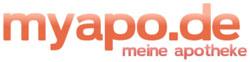 myapo-logo