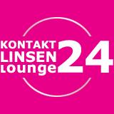 Kontaktlinsen-Lounge-logo