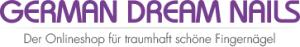 German-Dream-Nails
