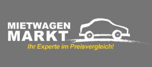 Mietwagenmarkt-logo