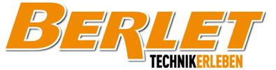 Berlet-logo