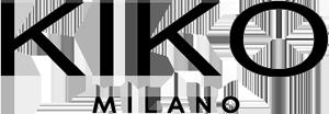 KIKO-logo