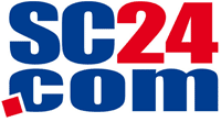 SC24-logo