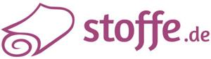 Stoffe.de-logo