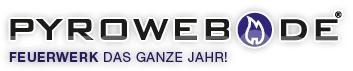Pyroweb-logo