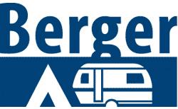Fritz-Berger-logo