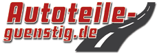Autoteile-guenstig.de-logo