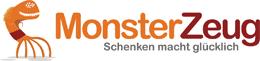 Monsterzeug-logo