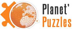 Planet-Puzzles-logo