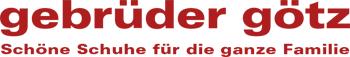 gebrüder-götz-logo