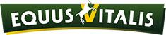Equus-Vitalis-logo
