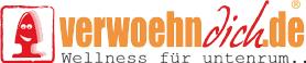 verwöhndich.de-logo