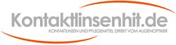 Kontaktlinsenhit-logo