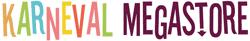 Karneval-Megastore-logo