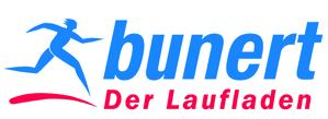 Bunert-logo