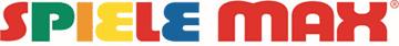 SPIELE-MAX-logo