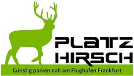 Platzhirsch-logo