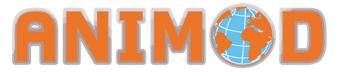 Animod-logo