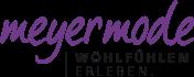 Meyer-Mode-logo