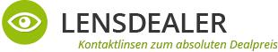Lensdealer-logo