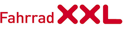 Fahrrad-XXL-logo