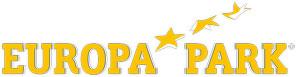 EuropaPark-logo