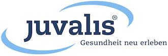 Juvalis-logo