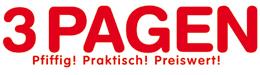 3pagen-logo