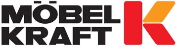 Möbel-Kraft-logo